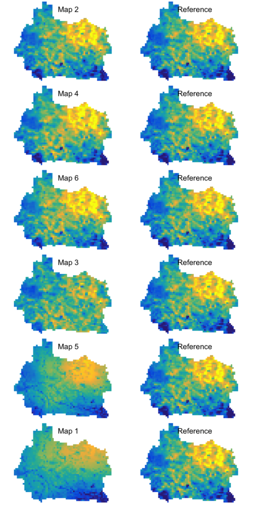 map_comparison_homogeneity